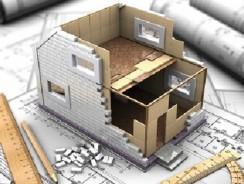 L'optimisation d'un mémoire technique dans le bâtiment