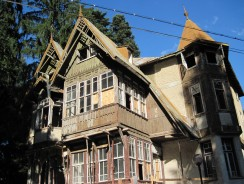 Les différentes aides pour l'installation ou la rénovation de fenêtres dans son logement