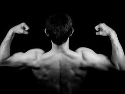 Pré-requis santé pour faire du bodybuilding