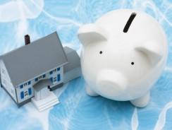 Faire un prêt immobilier : obtenir un meilleur taux