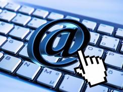 Vente et achat d'ordinateurs portables en ligne au Maroc