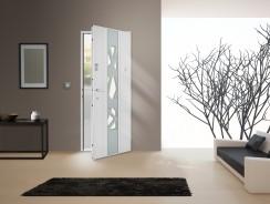Déco: verrous et serrures originaux pour vos portes