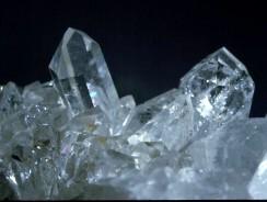 Belles couleurs, souplesse d'utilisation… les avantages du quartz