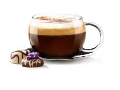 Tasses à café Bormioli Rocco pour boire votre café comme vous l'aimez