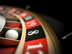 La roulette, incontournable du casino en ligne