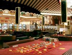 Jouer au casino en ligne, les avantages