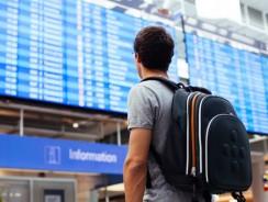 Comment préparer un stage à l'étranger ?