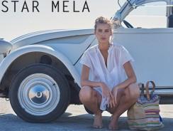 À la découverte de la marque Star Mela