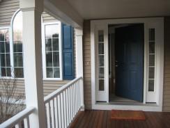 Pourquoi est-il préférable d'acheter un bien immobilier neuf ?