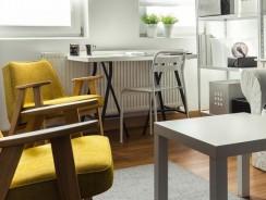 Comment sublimer votre intérieur avec des accessoires très simples