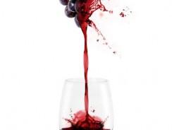 Quels accessoires pour le vin choisir?