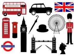 Prendre des cours particuliers d'Anglais